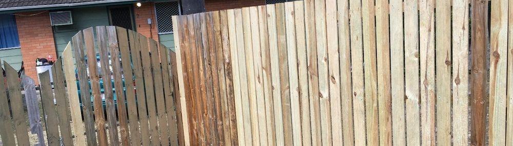 rental property repairs
