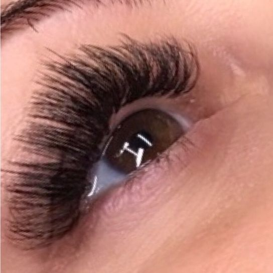 best lashes colorado, highlands ranch, lone tree