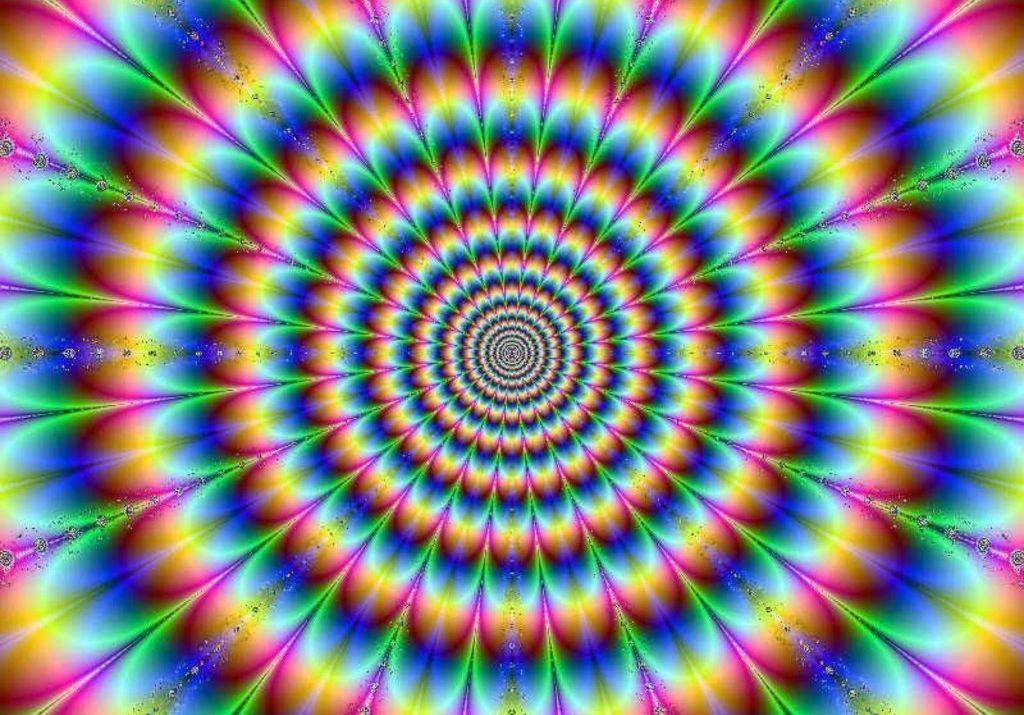 Hypnosis, hypnotherapy, therapy, cant go into hypnosis, hypnosis not for me, myths of hypnosis, hypnosis myths, naples