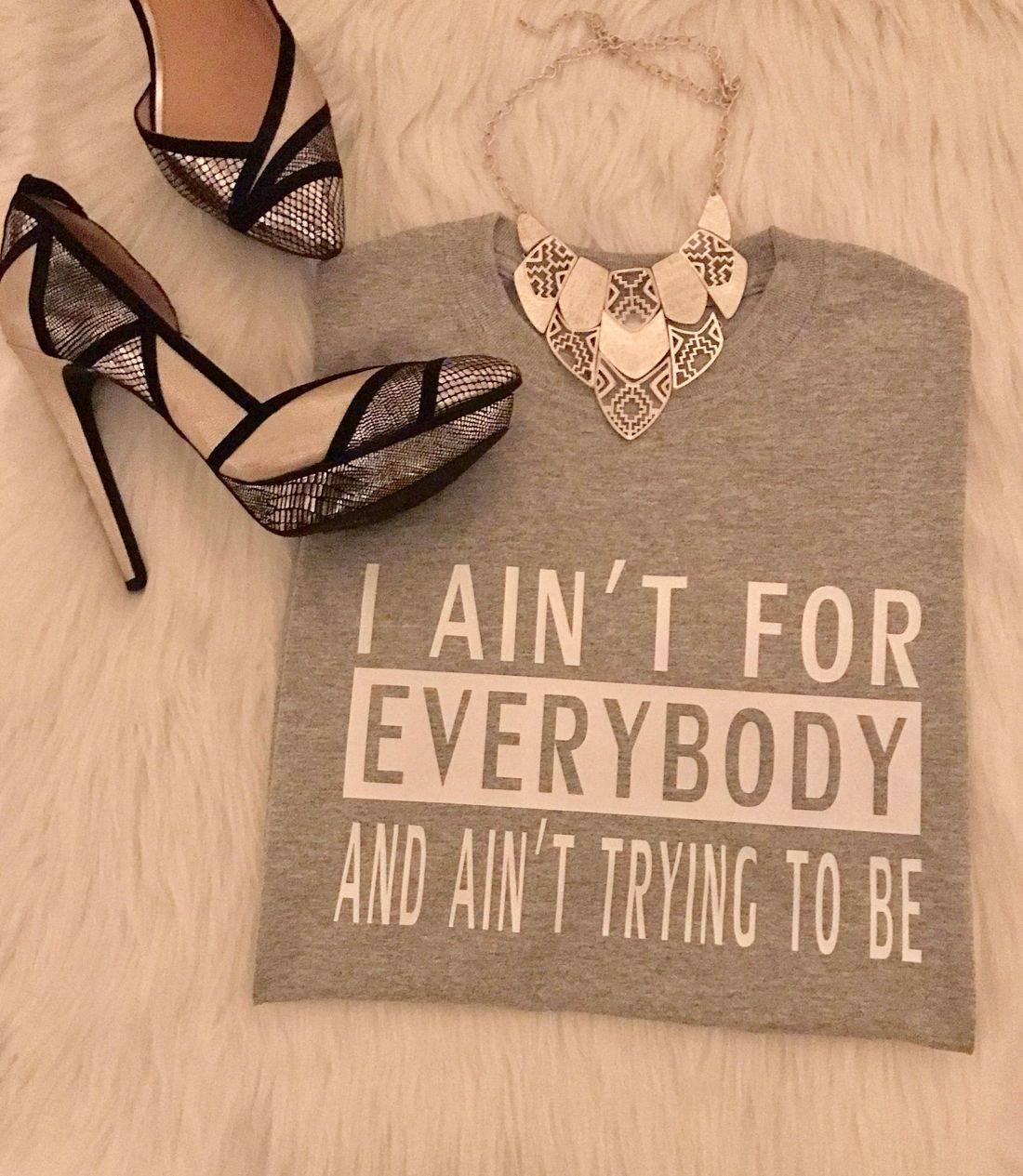 t-shirt, tees