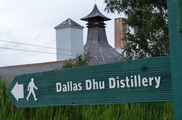 speyside whisky tasting tours, scottish distillery tours