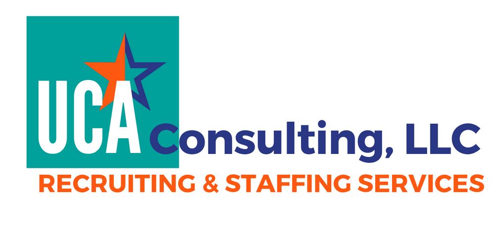 UCA Consulting, LLC