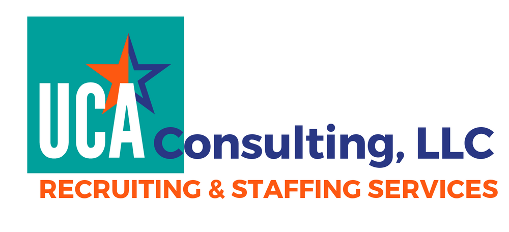 UCA Consulting, LLC