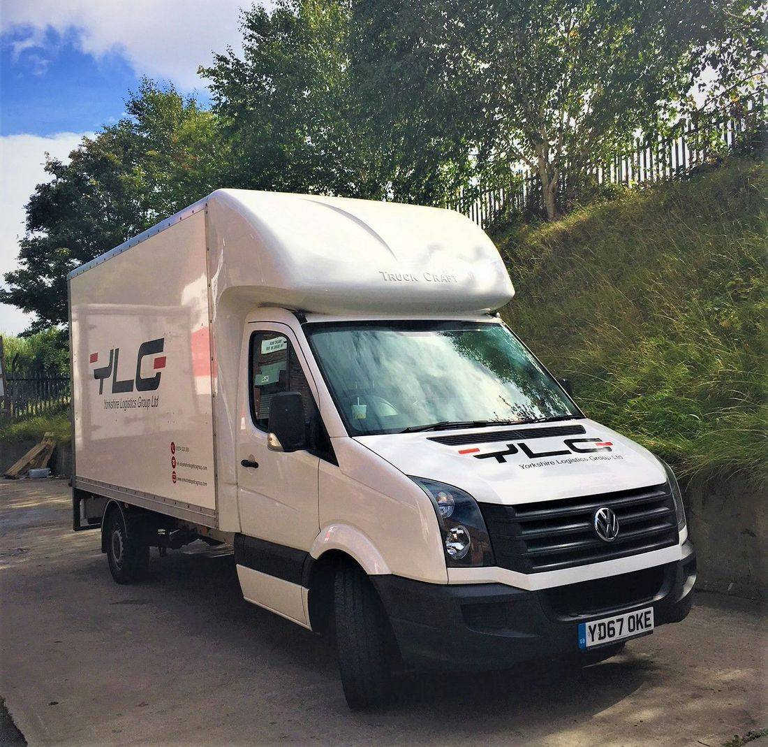 Bradford same day Delivery, Bradford Couriers, Haulage, HGV,  Same day courier