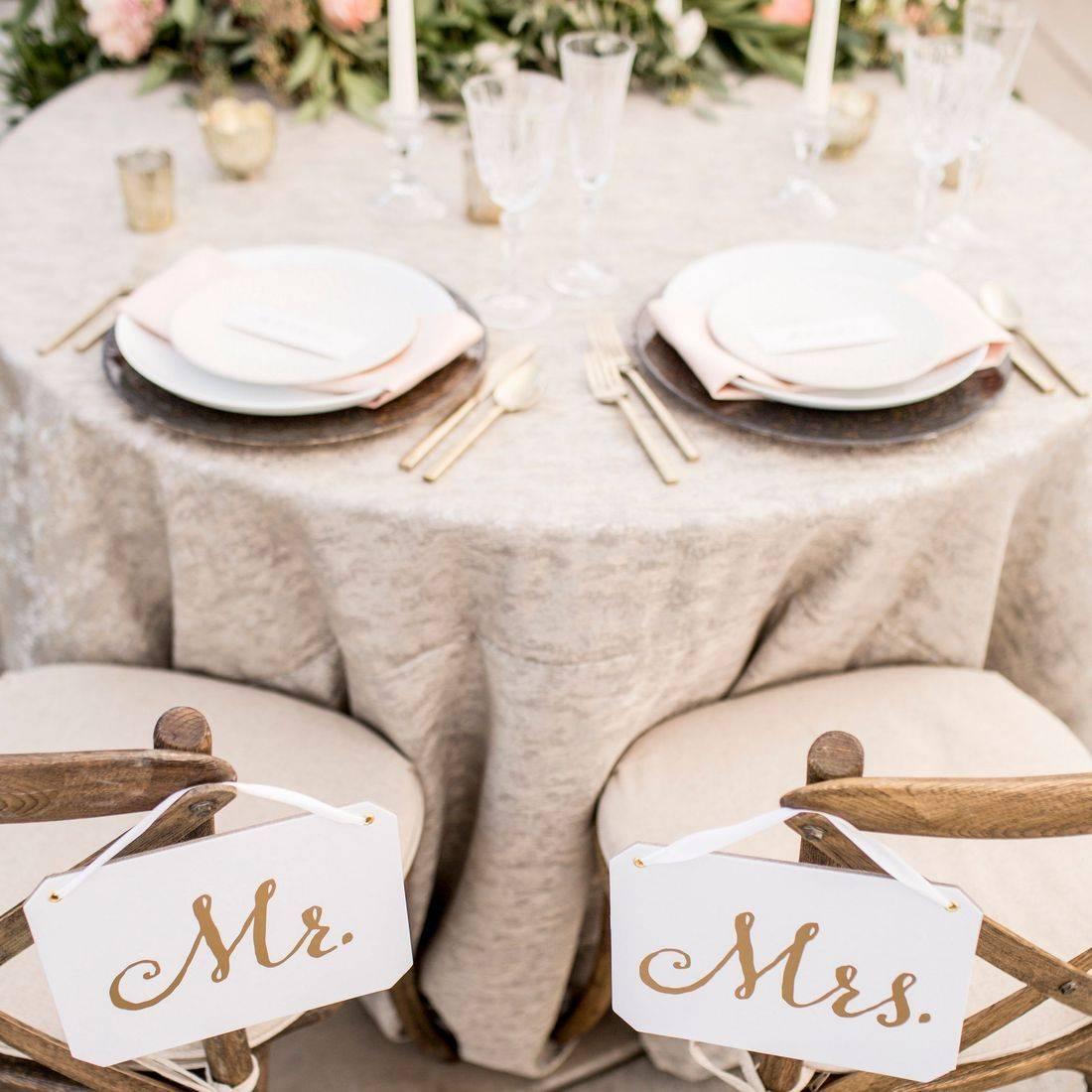 LIVERMORE WEDDING PLANNER