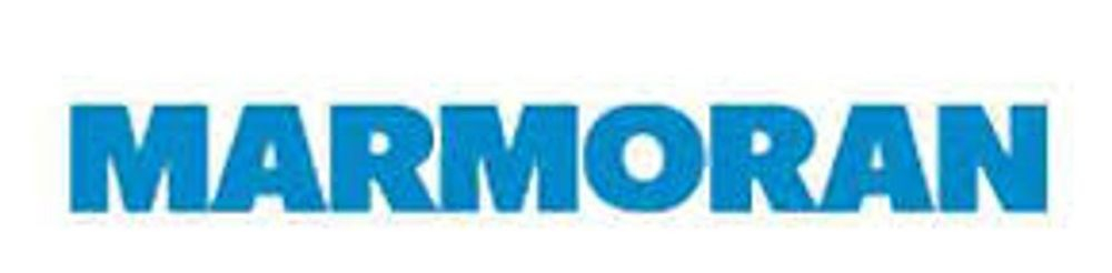 logo MARMORAN