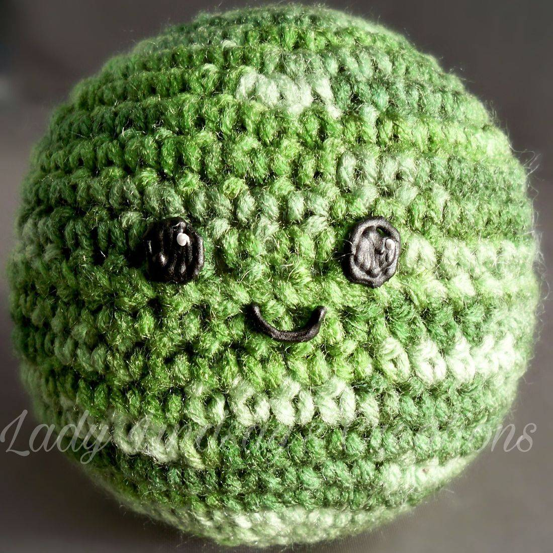 Chibi Planets, Solar system, fantasty, planets, space, kawaii, otaku, cute, handmade, crochet