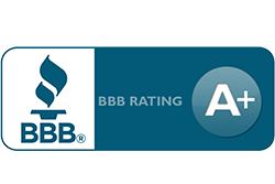 Dreams Painting Services on Better Business Bureau BBB