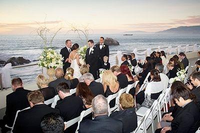 San Francisco & Bay Area Wedding Planning