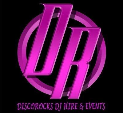 DJ In Northampton