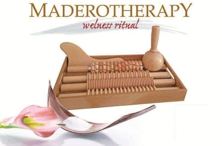 Madero Therapy