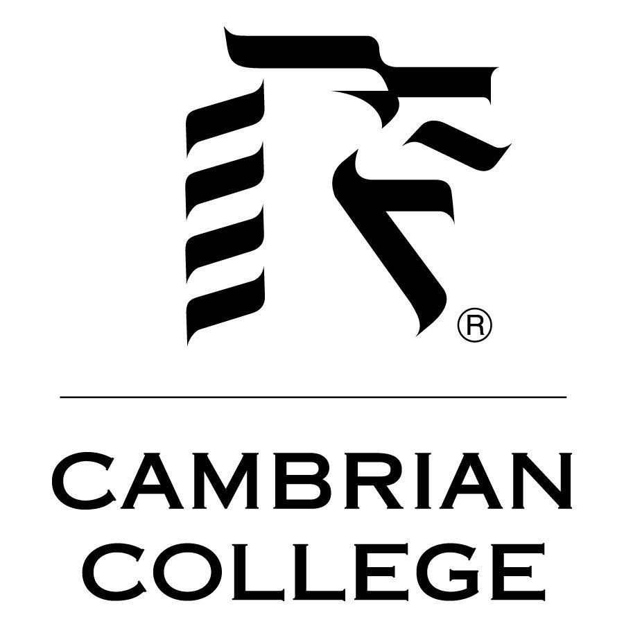 colleges in sudbury