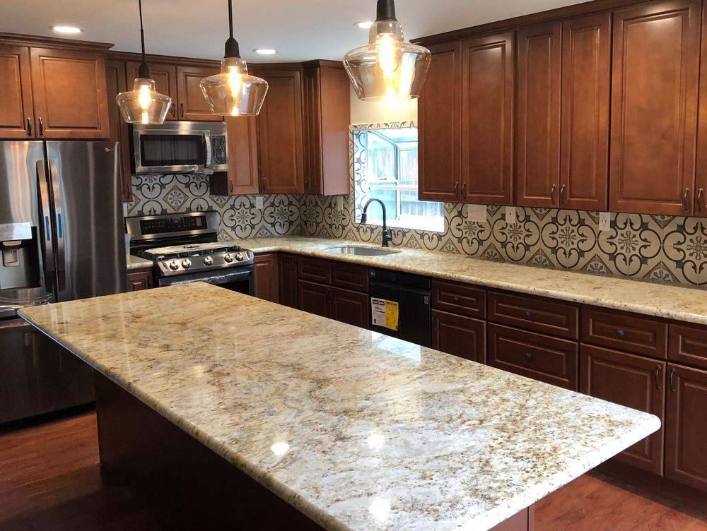 General Contractor, Kitchen Remodel, Yucaipa, Banning, Beaumont, Redlands, Palm Springs, Cherry Valley