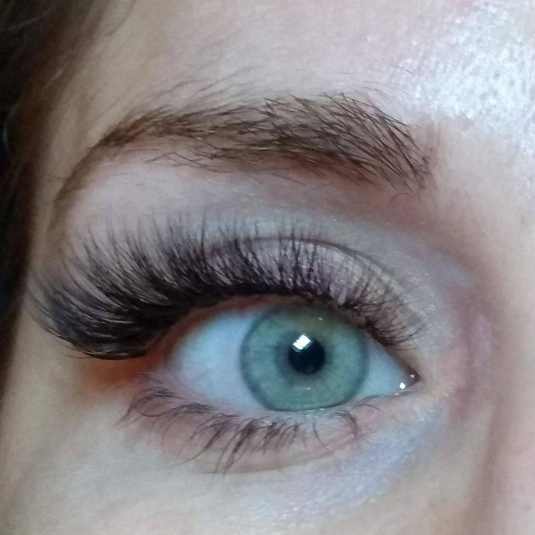 Eyelash Extensions in Satellite Beach