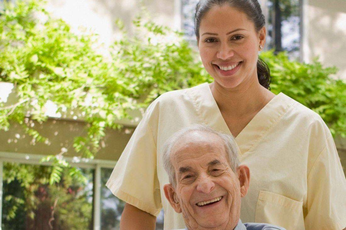 World Class Home Care Services