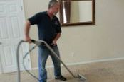 Carpet Cleaning Turlock CA