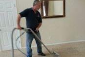 Carpet Cleaning Turlock CA
