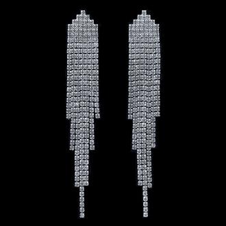 crystallinibikini