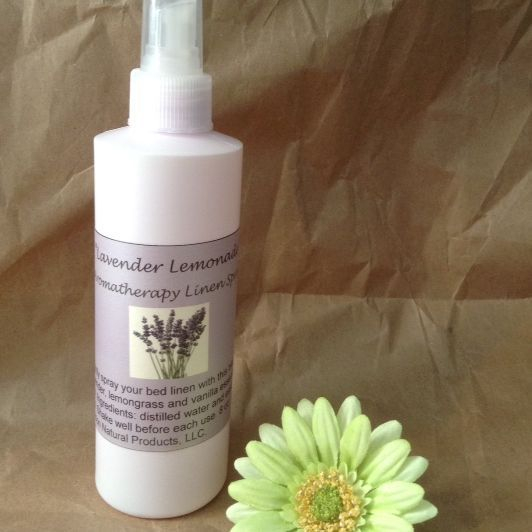 http://www.etsy.com/listing/464975392/lavender-lemonade-natural-linen-spray?ref=shop_home_active_1