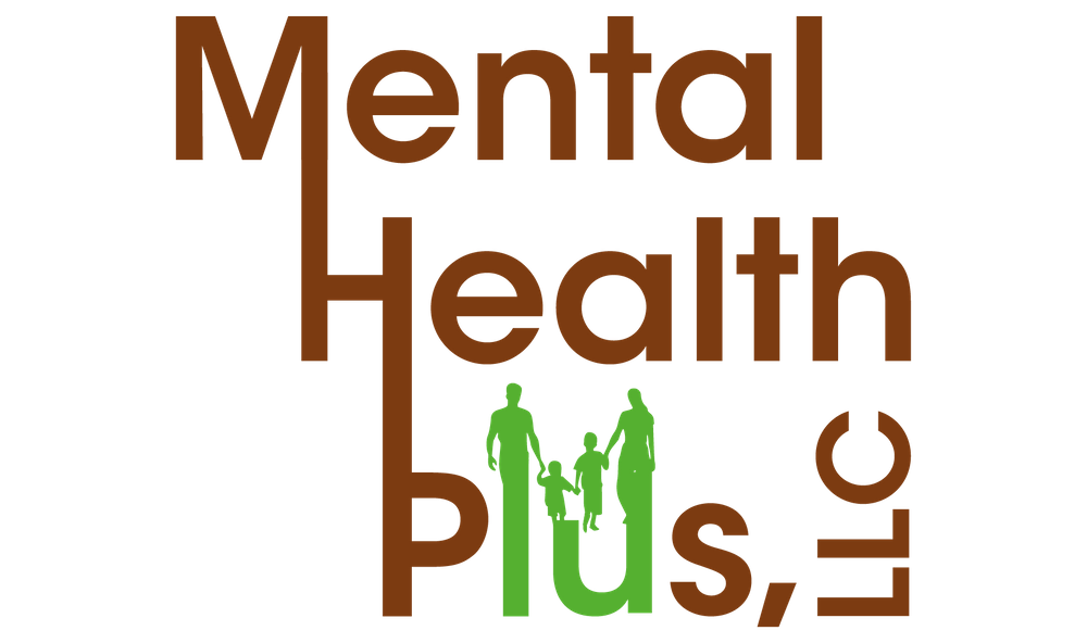 Mental Health Plus LLC