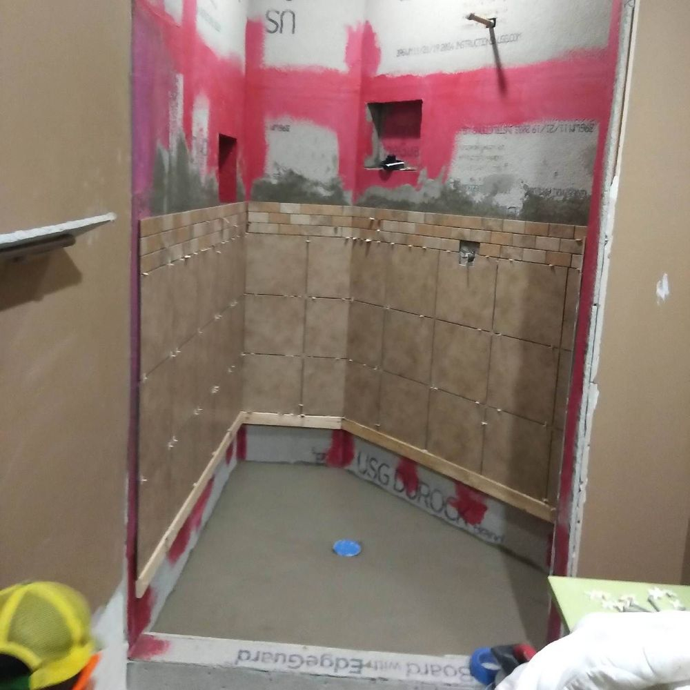 Mold Removal, Mold inspection