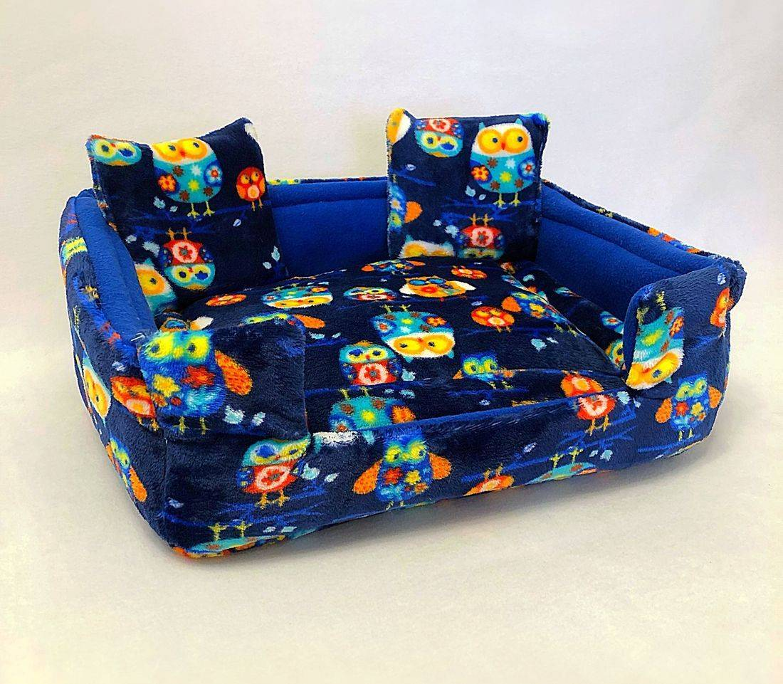 guinea pig bed  sofa bed