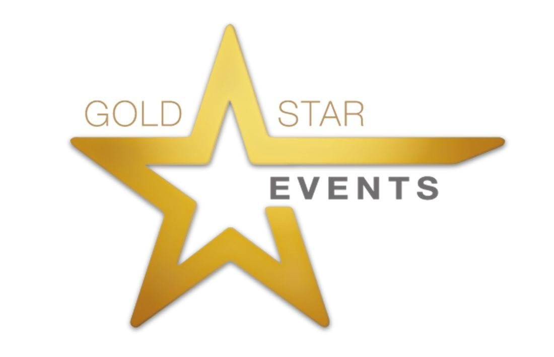 Gold Star Events UK