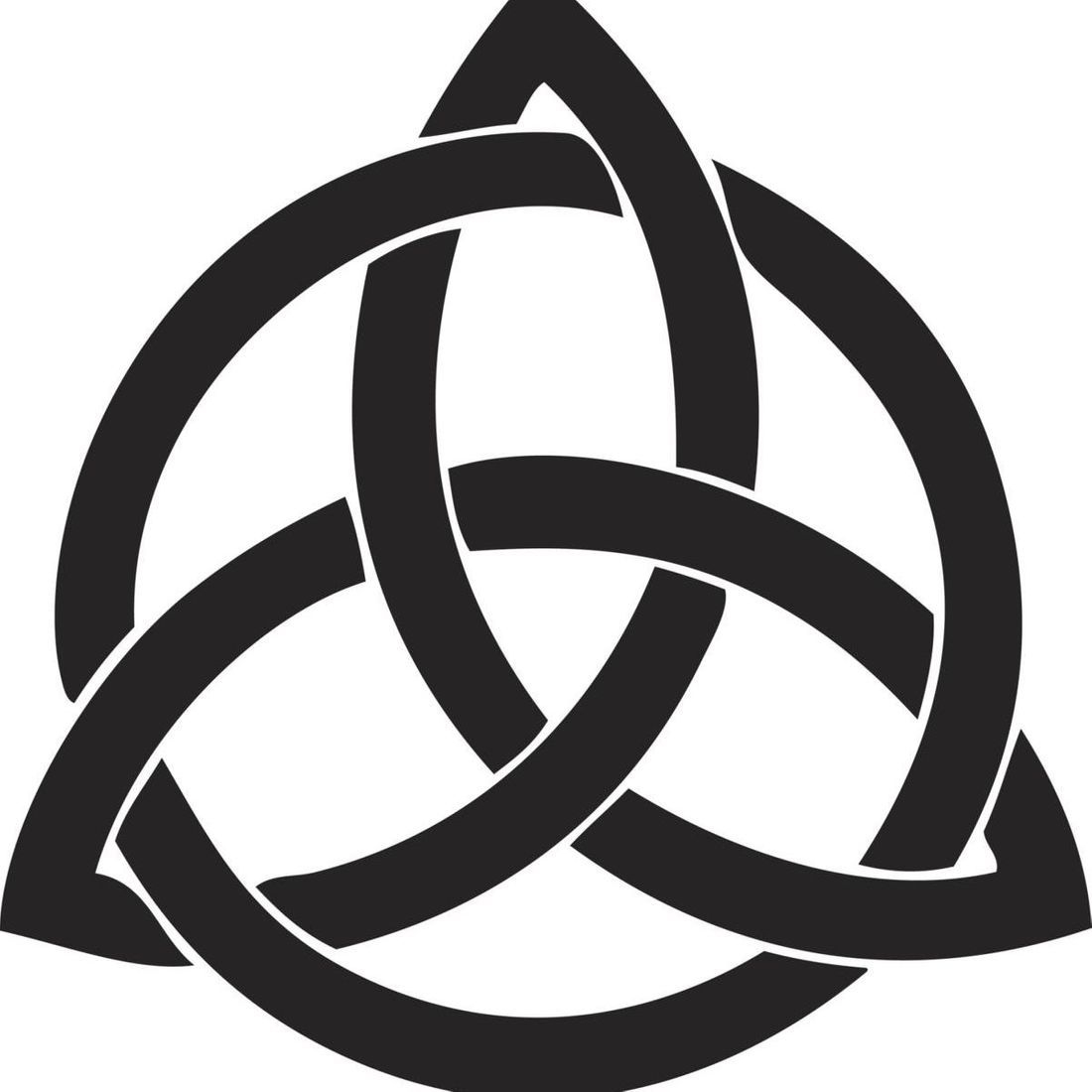 Winter Oak, Lawless Triquetra,