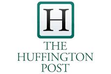 Leland Jones Huffington Post