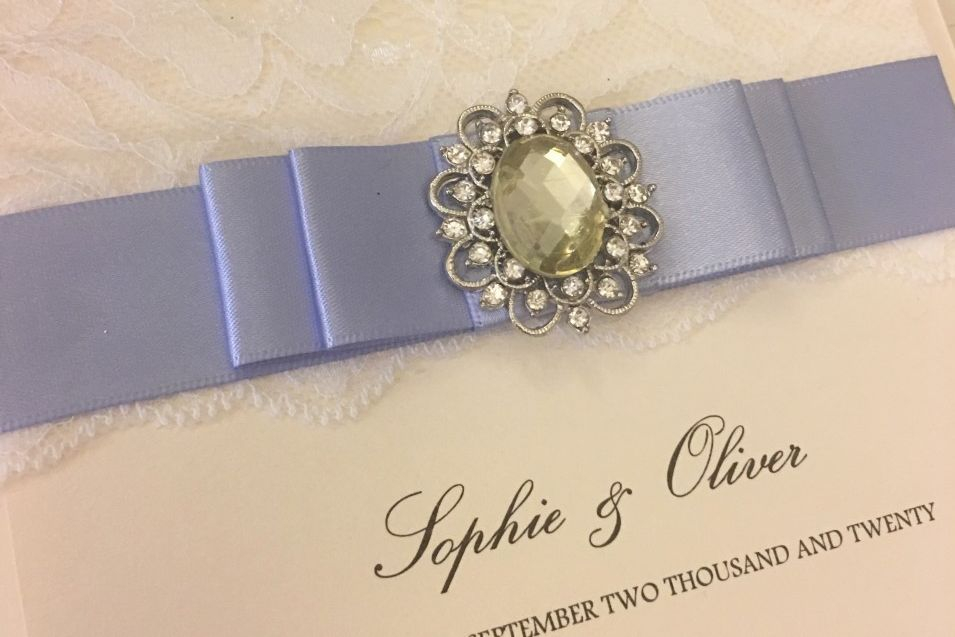 wedding invitations, luxury wedding invitations, wedding invitations
