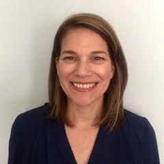 Elizabeth Griffin Medicare Agent