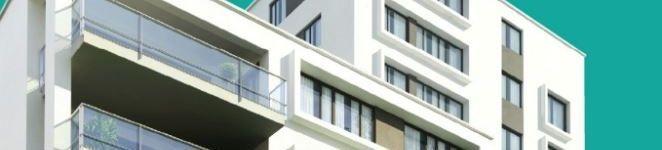 copropriétés, immeubles d'habitations, collectivités