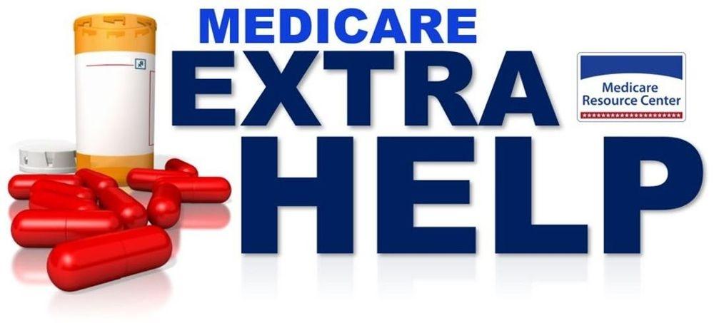 Medicare Prescription Drug Assistance Program