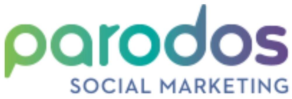 Foundational Strategist Social Marketing Indigenous Relations