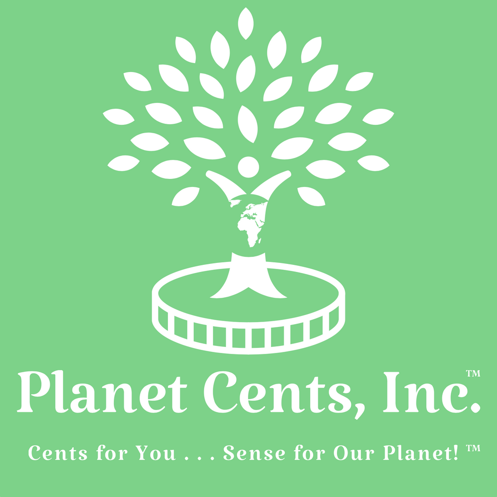 Planet Cents, Planet Sense, Leslie Sheridan, Climate Change, Global Warming, CSR, ESG, Sustainability, Sustainable, Get Planet Cents, Corporate Social Responsibility, Environmental Social and Governance, Environmental Services, Environmental Products, Planet Earth, Amazon, Climate Crisis, Eco-friendly, Green, Earth-friendly, Climate Action, Amazon Prime, Cheap, Free