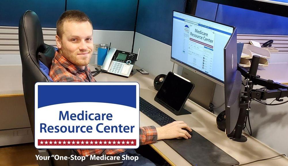 Book Medicare Online