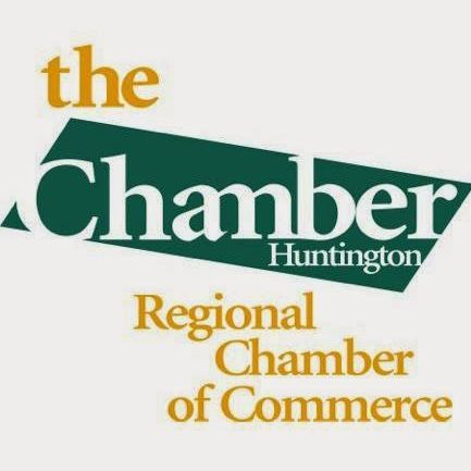 Huntington Regional Chamber of Commerce, EPIC Mission: Guiding the heroes of change.
