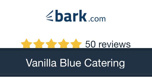 Bark Reviews