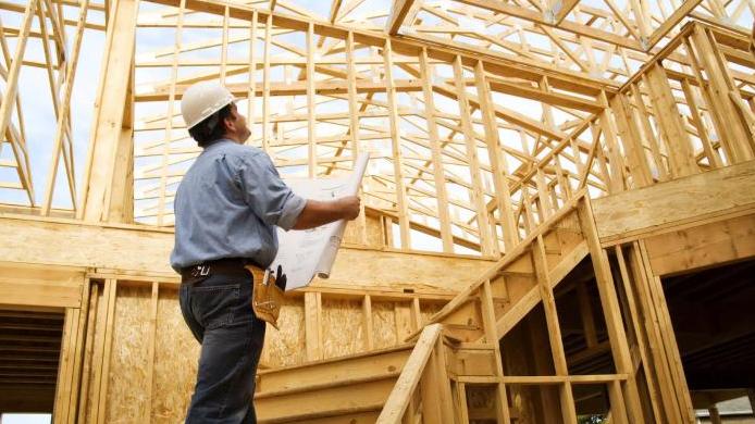 Building Inspector| Building Inspection
