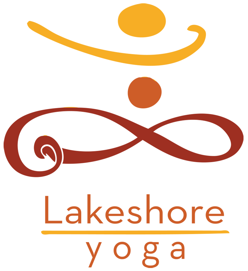 Lakeshore Yoga Studio, Grand Haven, Michigan