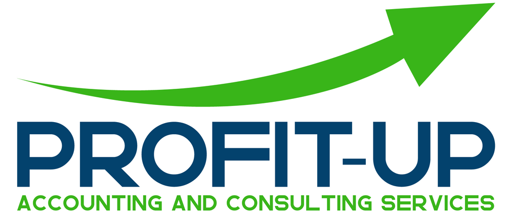 Profit Up Accounting and Consulting Services Inc.