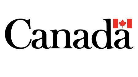 We provide Fingerprinting for -Government Of Canada- Reliability Status Applications