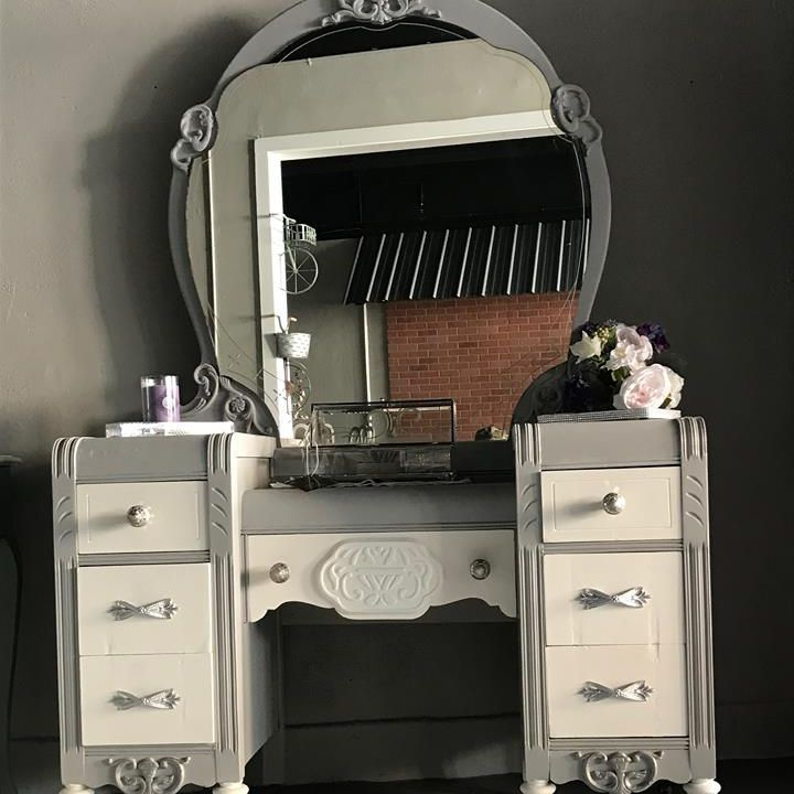 Beauty- $625.00