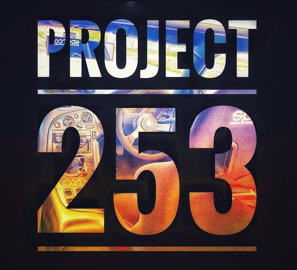 TCPROJECT253