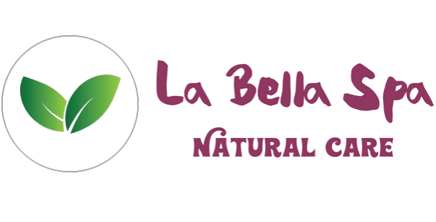 La Bella Spa Natural Care