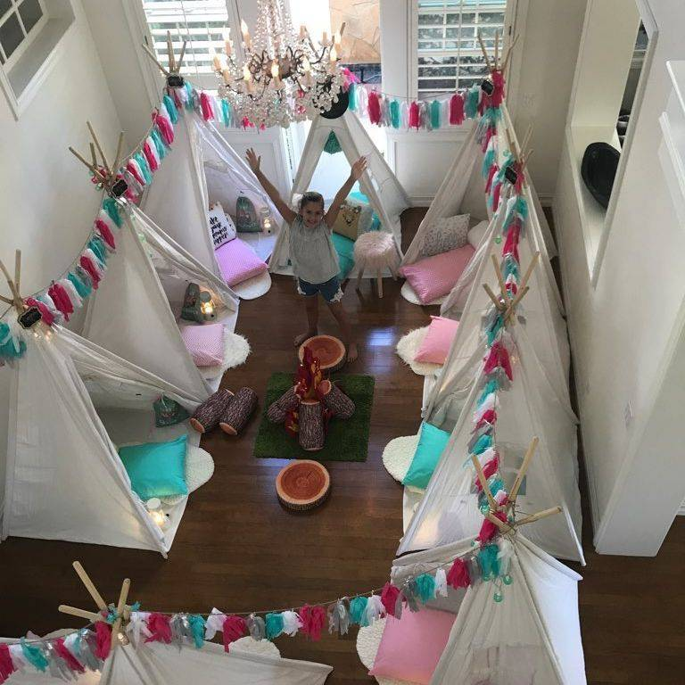 Kids Party Rentals, Teepee Rentals, Teepee Parties, Teepee Party, Kids Parties, Kids Birthday Parties, Kids Party Planner, Kids Event Planner, Newport Beach, Orange County