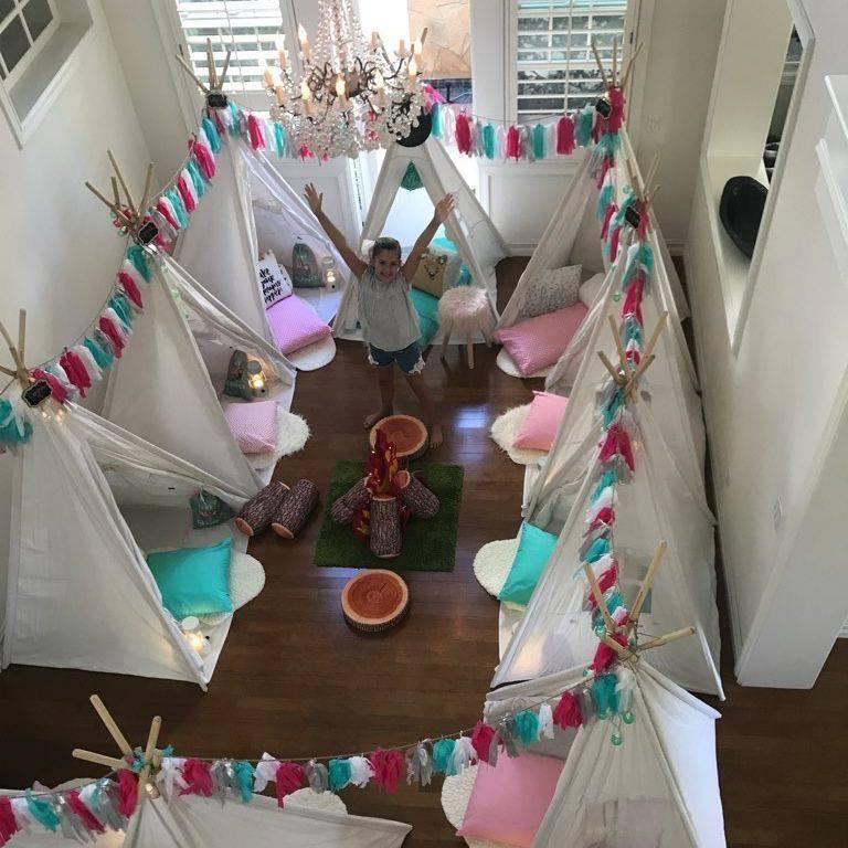 Kids Party Rentals, Teepee Rentals, Teepee Parties, Teepee Party, Kids Parties, Kids Birthday Parties, Kids Party Planner, Kids Event Planner, Newport Beach, Orange County