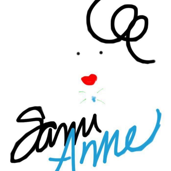 Samantha Anne, Company Ink, Romance, Rone Awards, 2016, Books, Crimson Romance