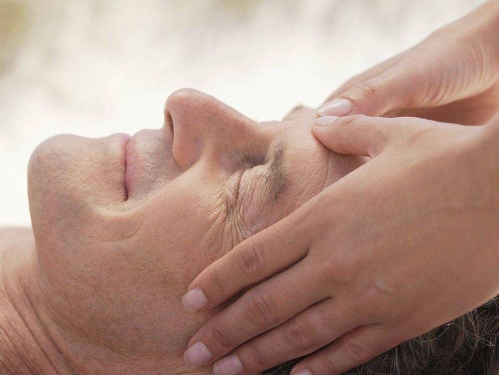 Lori Gonzales LMT Massage Lubbock