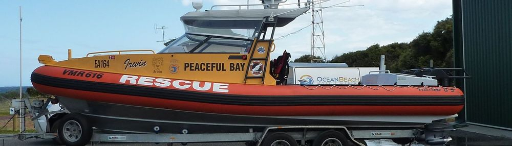 On-site Boat Services & Repairs